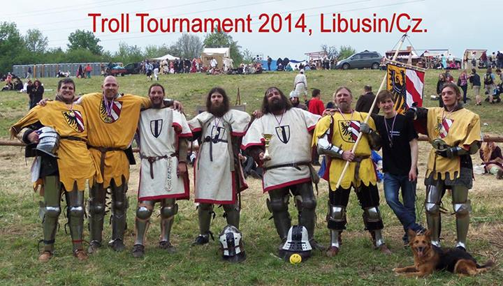 Troll Tournament of Libusin 2014.jpg